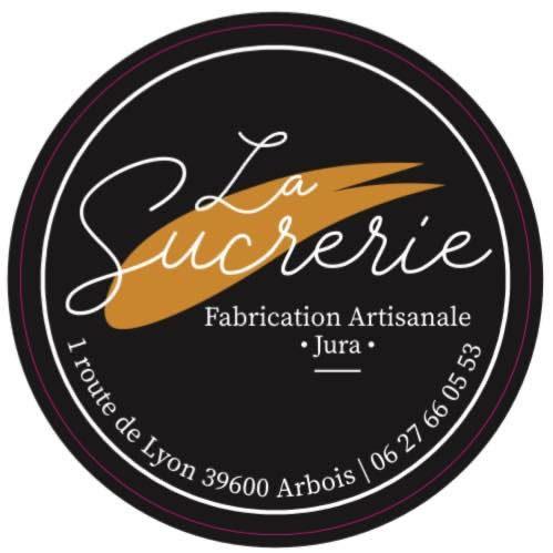 La Sucrerie