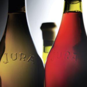 Vin du Jura