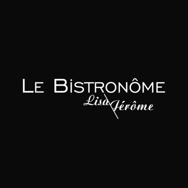 Restaurant Le Bistronôme