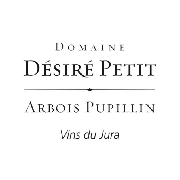 Domaine Désiré Petit