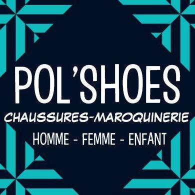 Pol'shoes